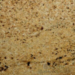ghibli gold granite