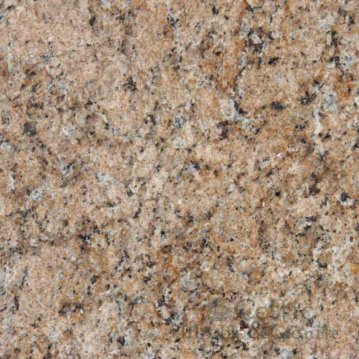giallo-veneziano-granite_1