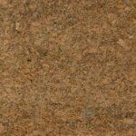 giallo-veneziano-granite_2