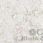gray-lagoon-concrete-quartz-closeup