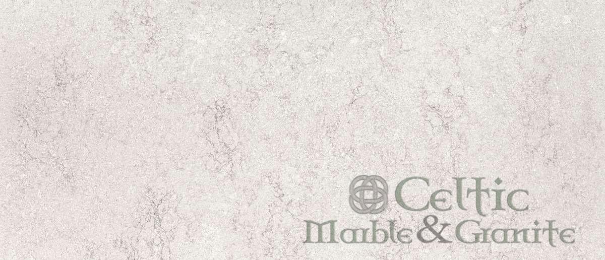 gray-lagoon-concrete-quartz-slab