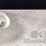 gray-lagoon-concrete-quartz-vignette-roomscenes