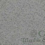 iced-gray-quartz-closeup