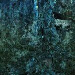 lemurian-blue-granite_2