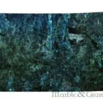 lemurian-blue-granite_3
