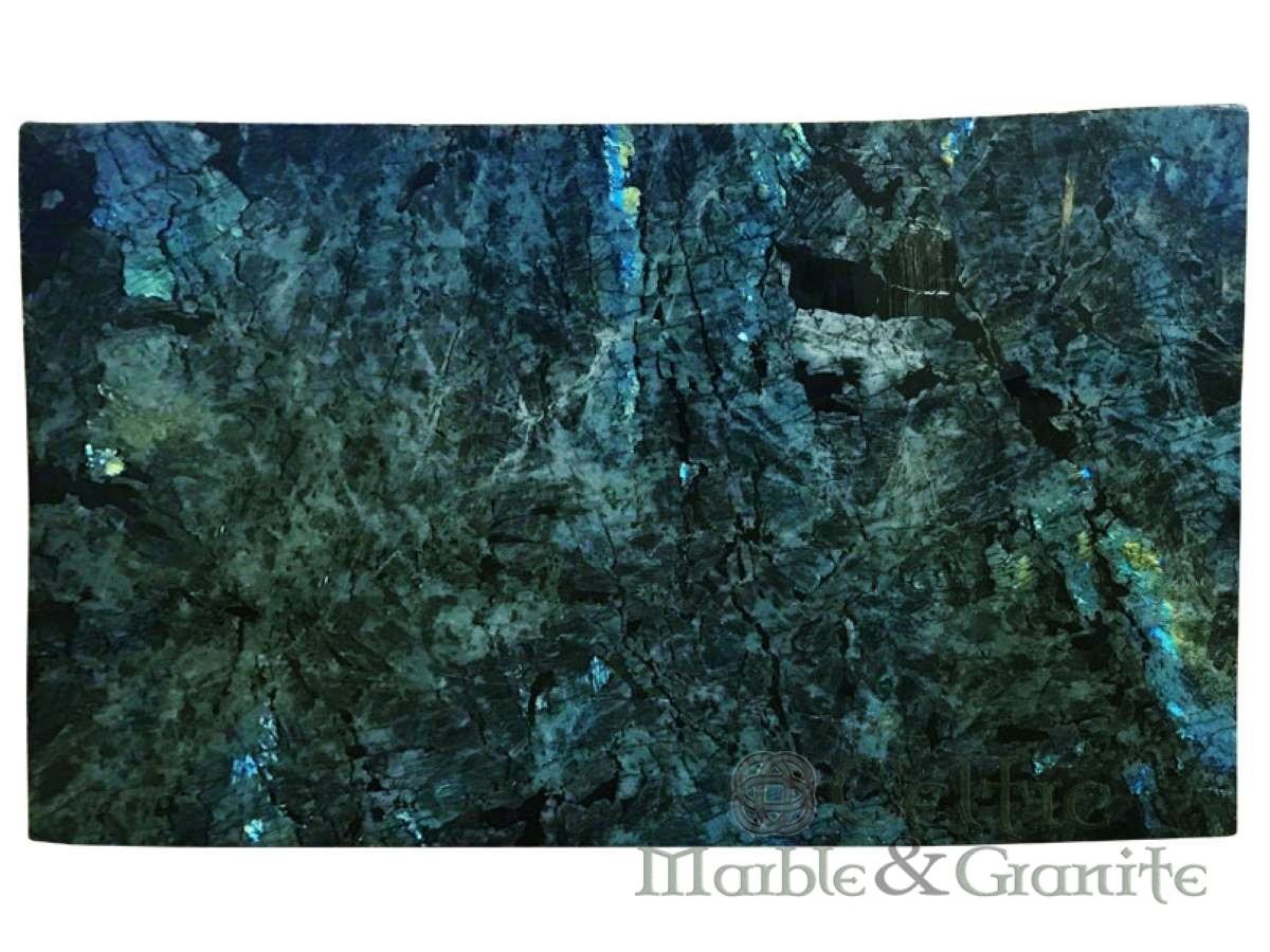 lemurian-blue-granite_3