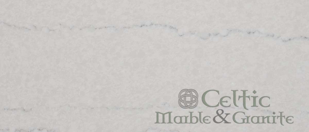 macaubas-wave-quartz-closeup