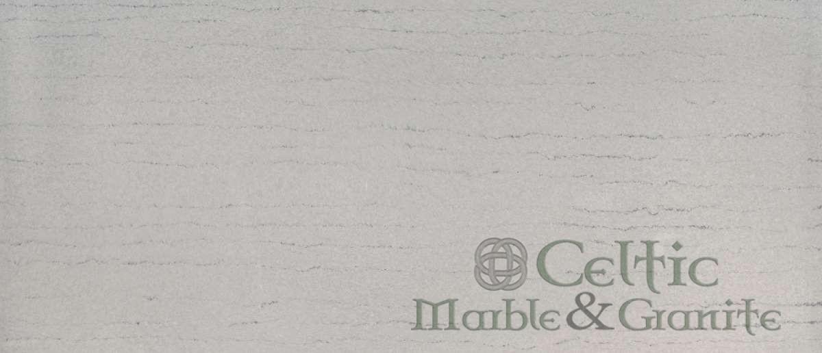macaubas-wave-quartz-slab