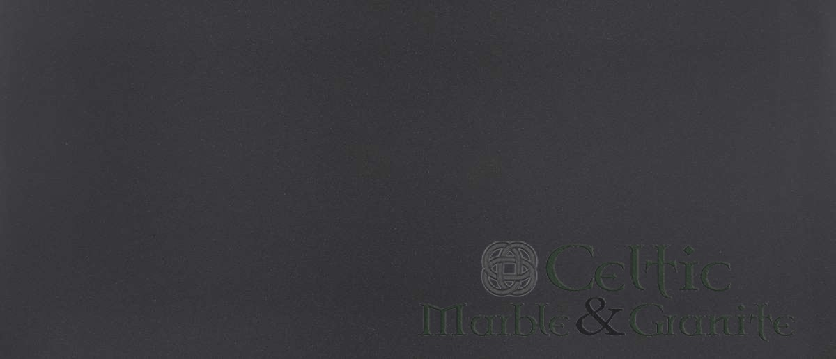 midnight-majesty-concrete-quartz-slab