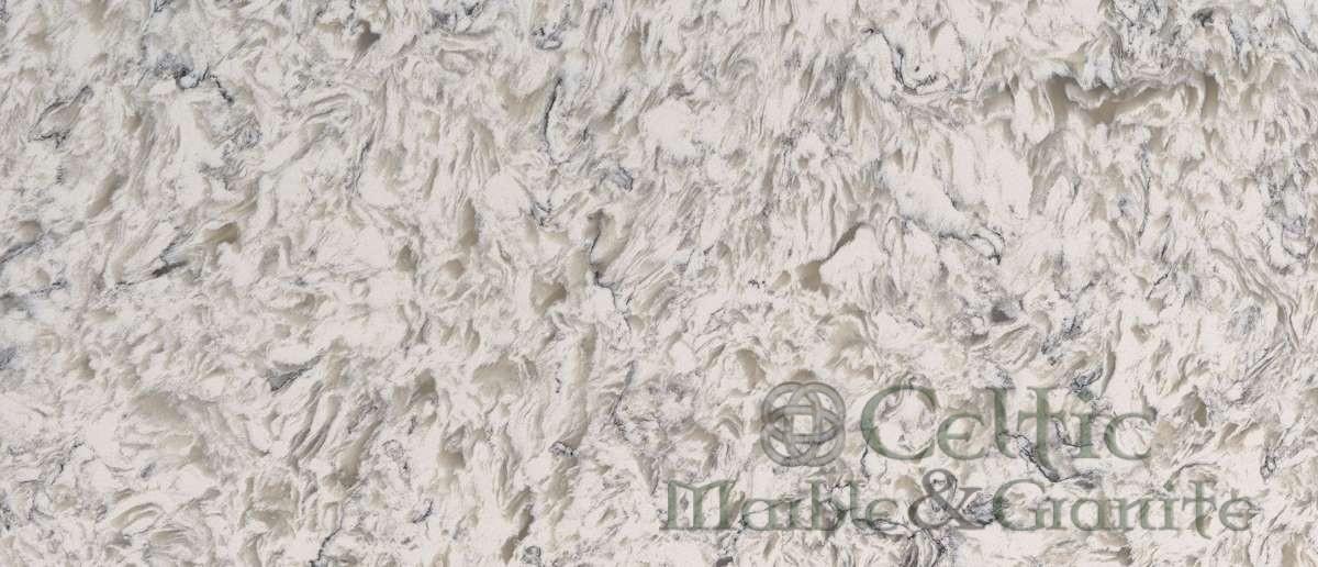 montclair-white-quartz-closeup