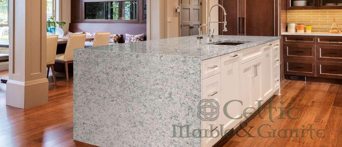 montclair-white-quartz-roomscenes