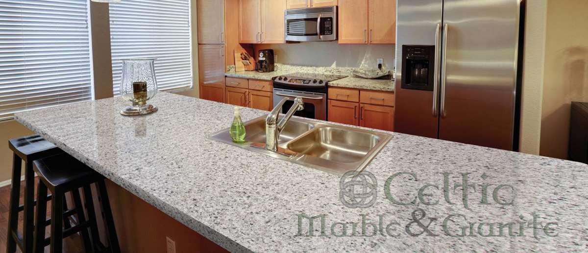 pearl-gray-quartz-roomscenes