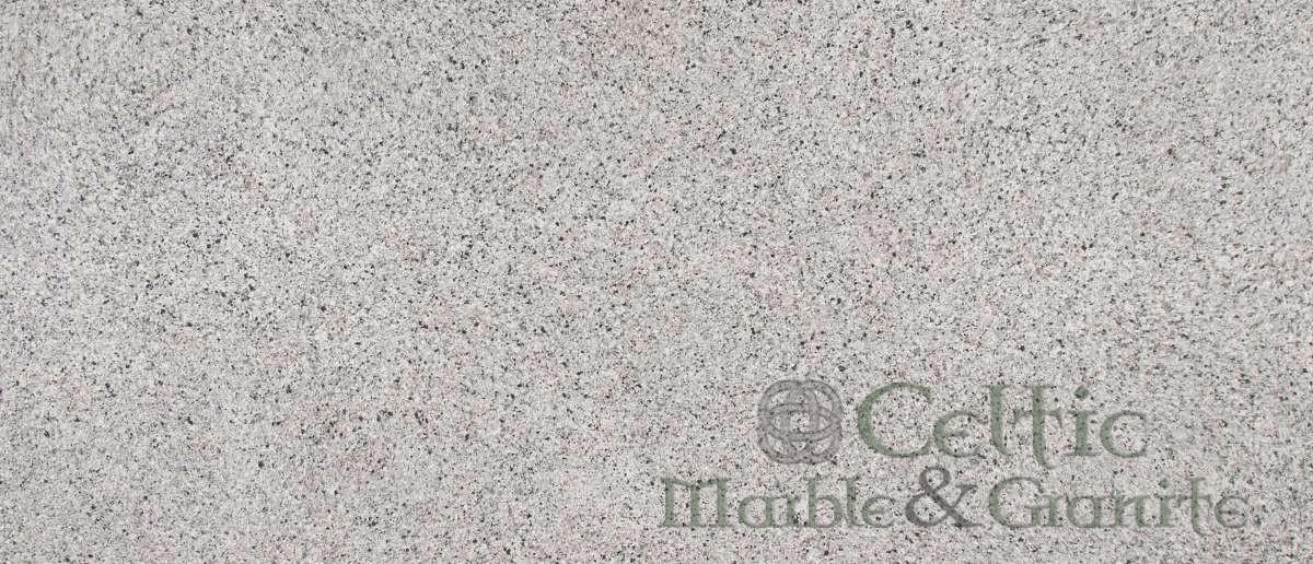 pearl-gray-quartz-slab