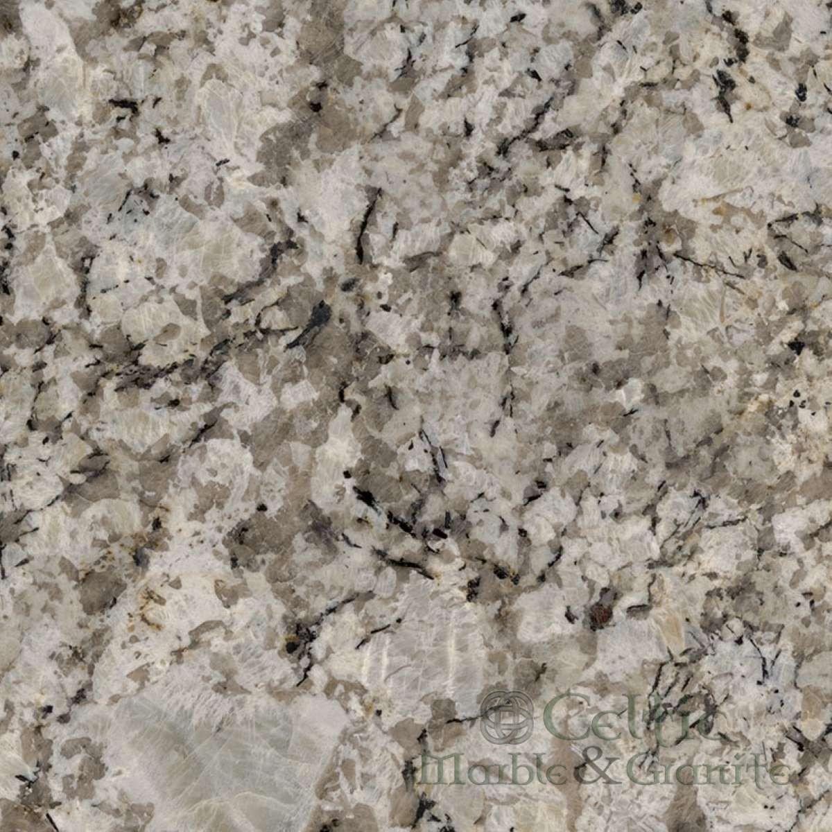 persa-cream-granite_1