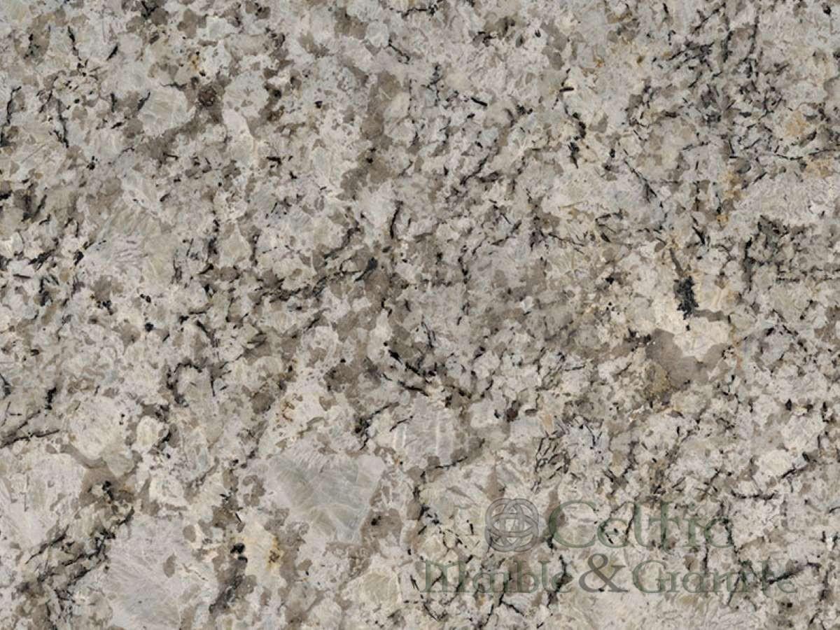 persa-cream-granite_2