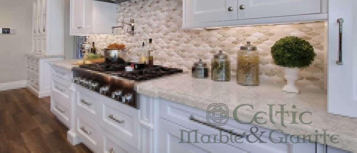 portico-cream-quartz-roomscenes