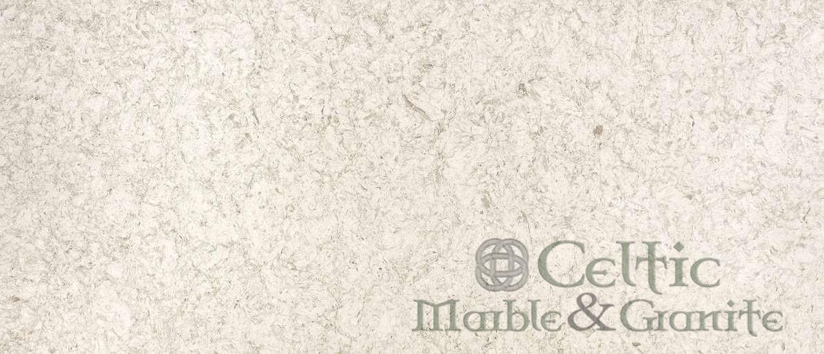 portico-cream-quartz-slab
