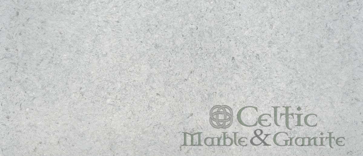 rolling-fog-quartz-slab