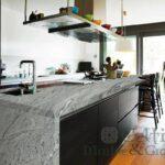 silver-cloud-granite-a_6