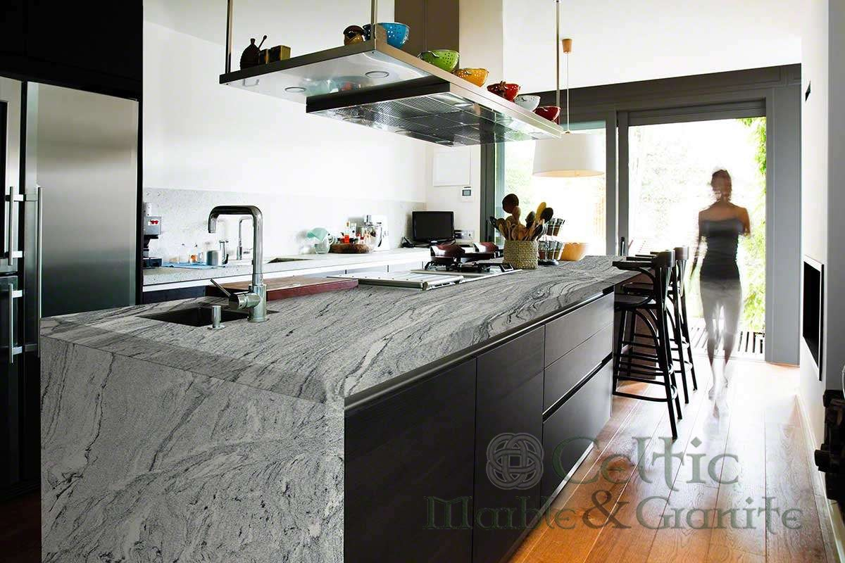 silver-cloud-granite-a_6