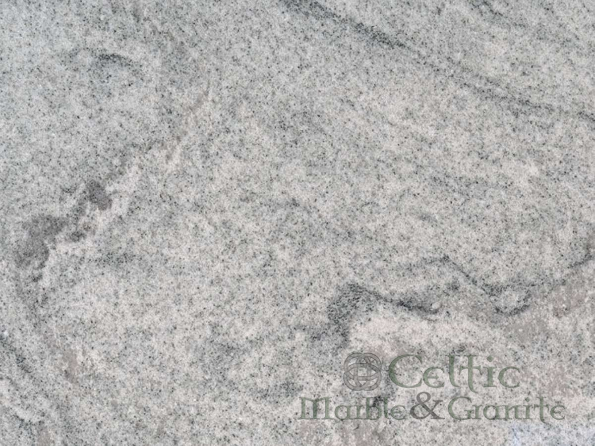 silver-cloud-granite_2