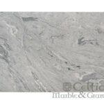 silver-cloud-granite_3