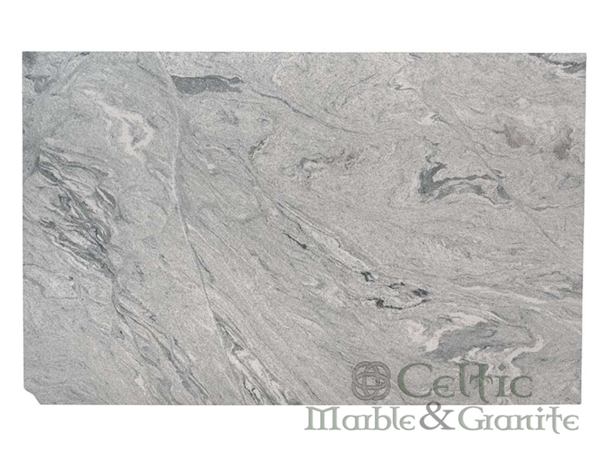 silver-cloud-granite_3