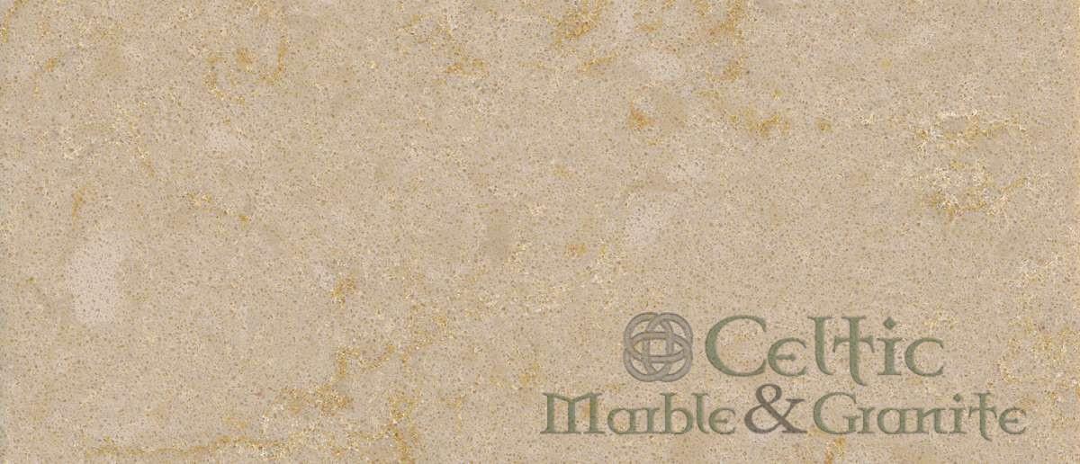 solare-quartz-closeup