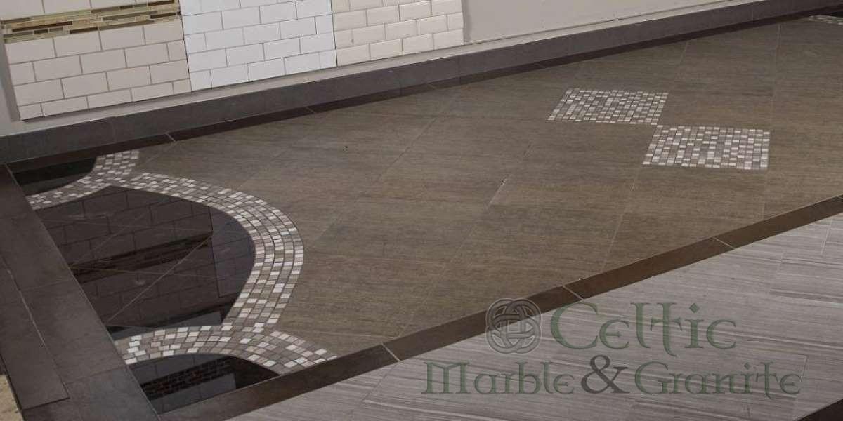 taupe-metropolis-porcelain_castle-rock-1x1x8mm_brown-antique-granite-a_4
