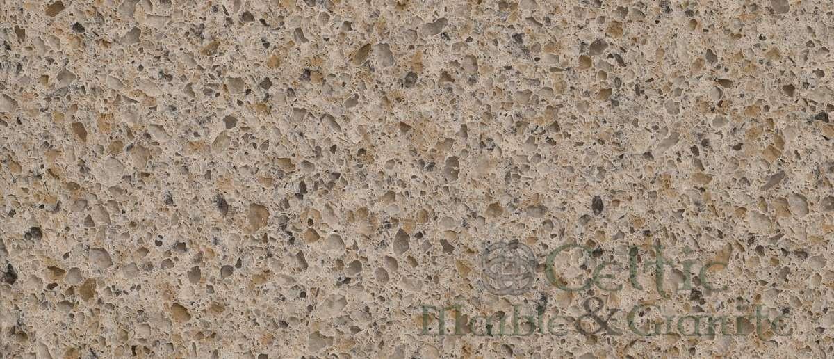 toasted-almond-quartz-closeup