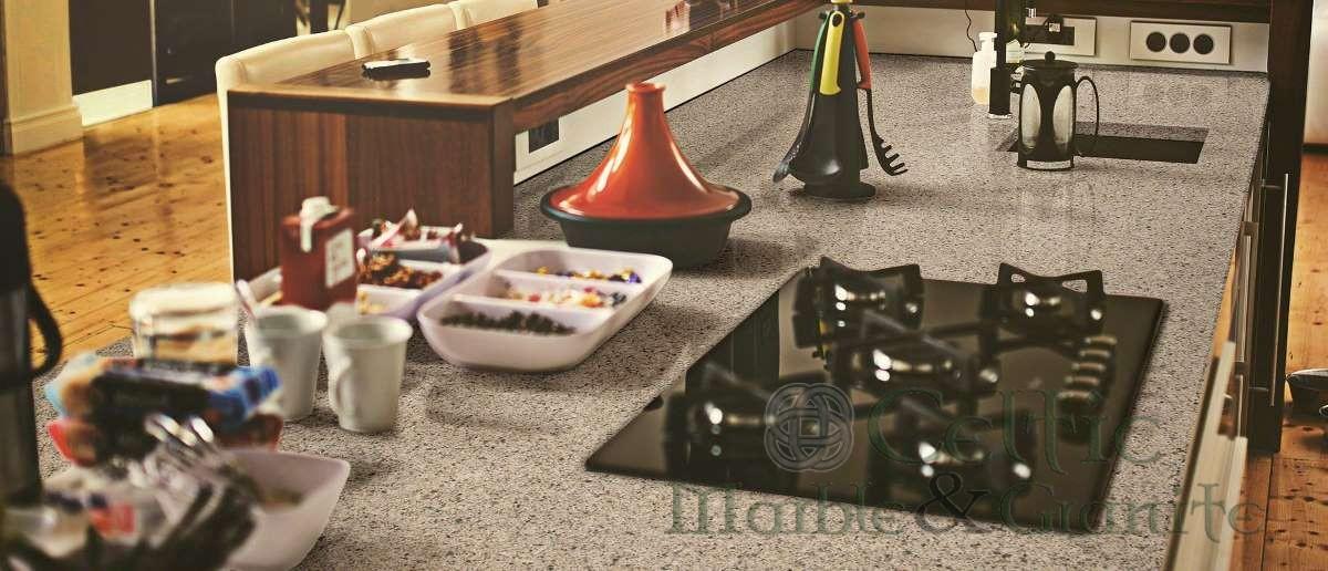 toasted-almond-quartz-roomscenes