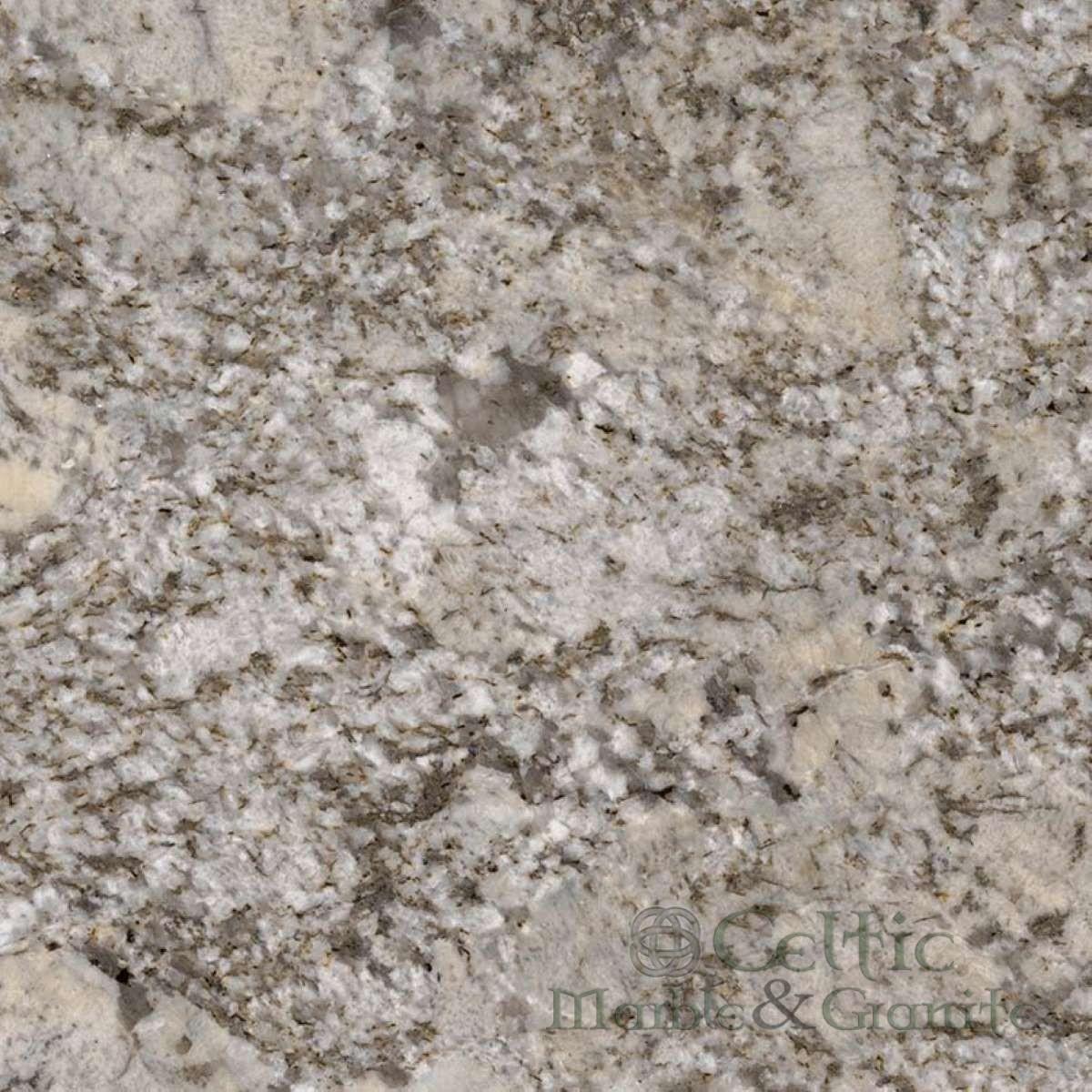 white-sand-granite_1
