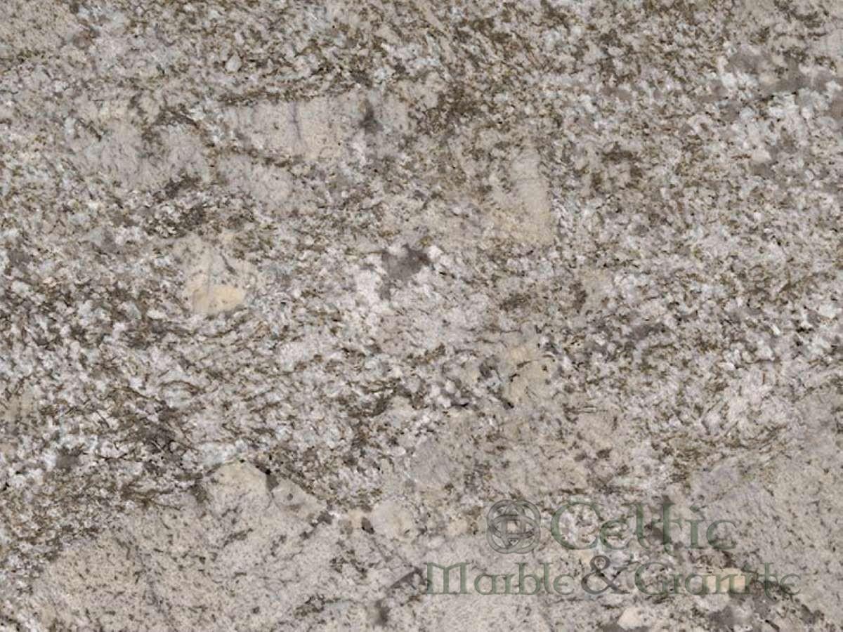 white-sand-granite_2