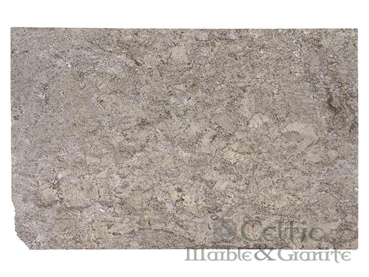 white-sand-granite_3