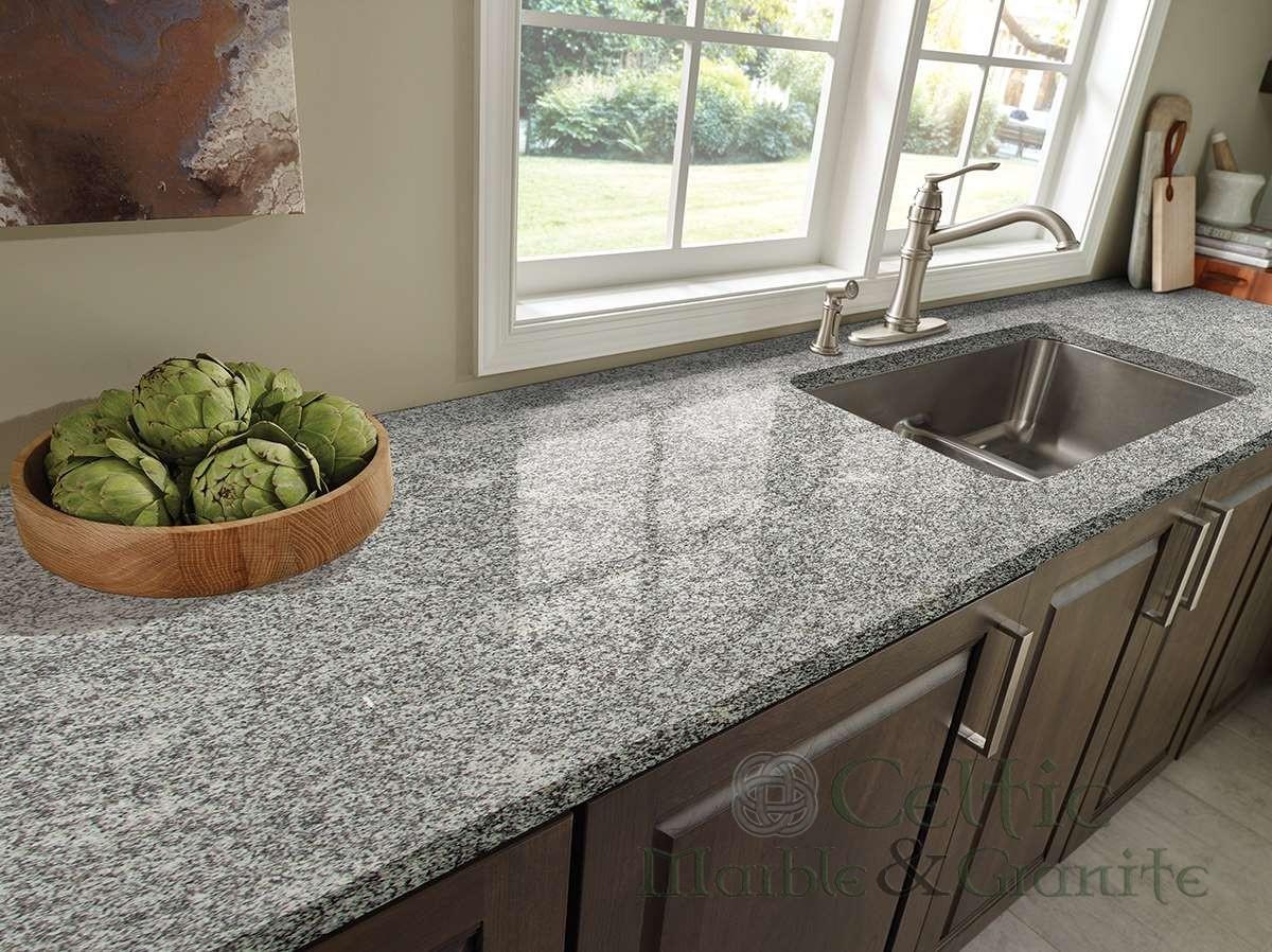 white-sparkle-granite-a_4
