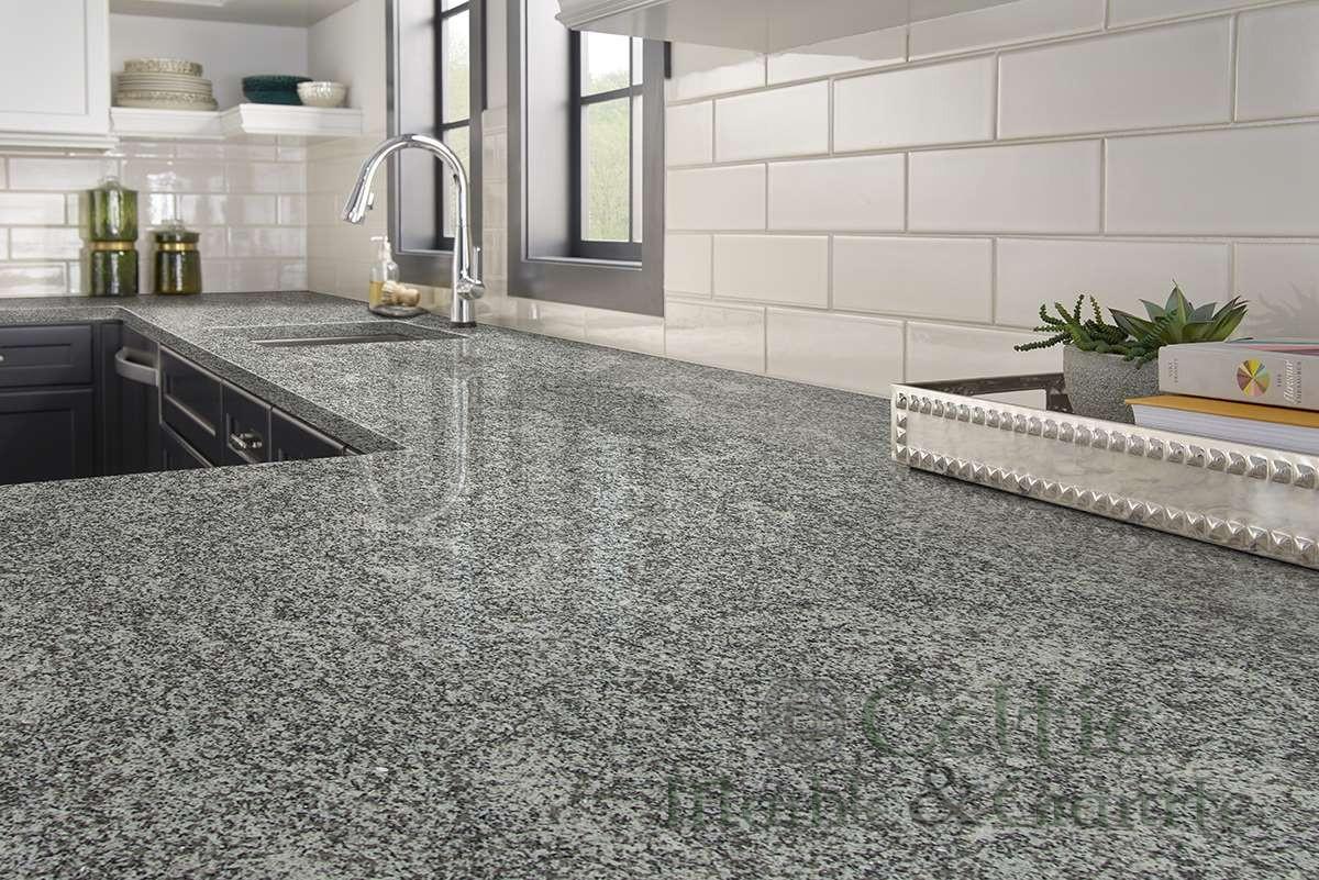 white-sparkle-granite-b_5