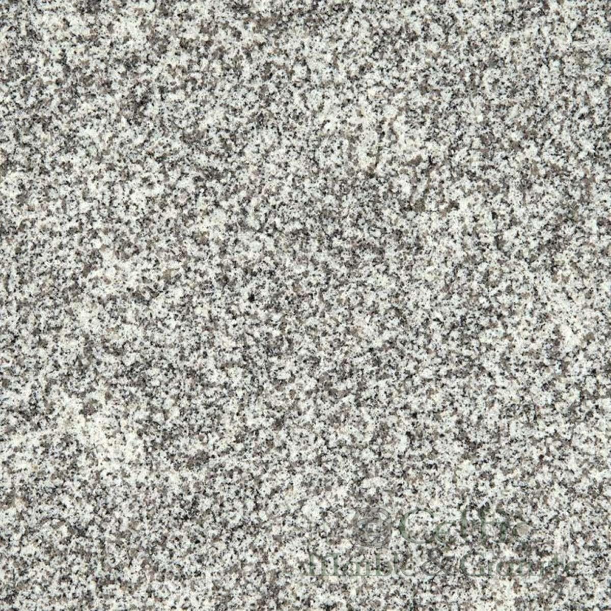 white-sparkle-granite_1