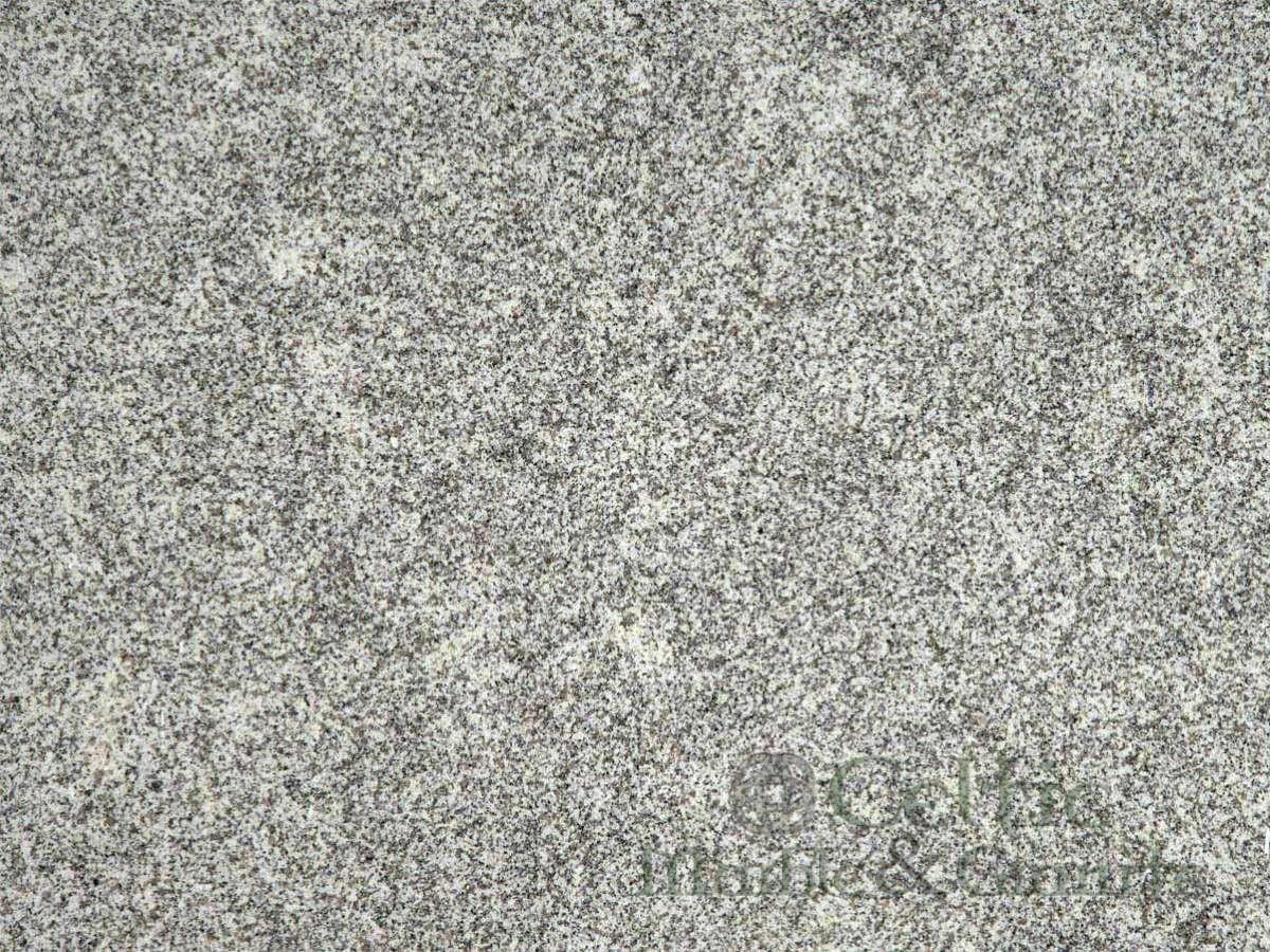 white-sparkle-granite_2