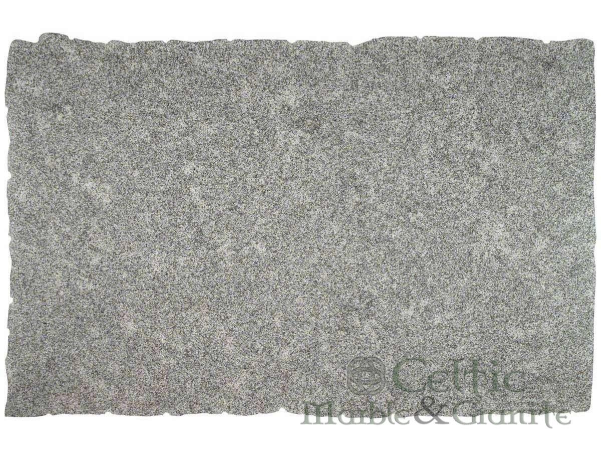white-sparkle-granite_3
