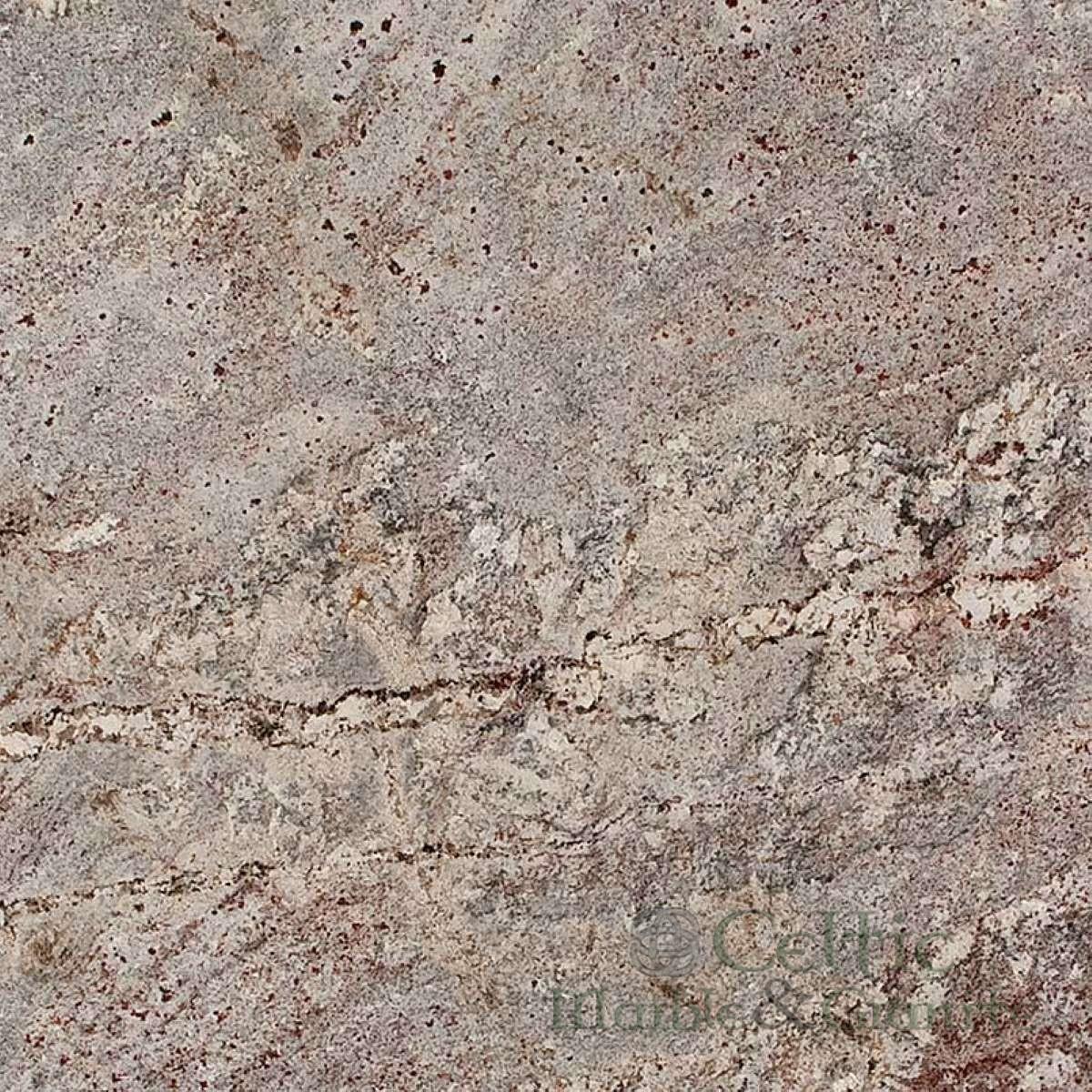 white-spring-granite_1