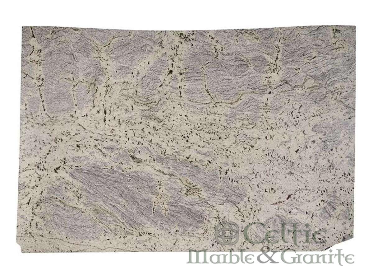 white-storm-granite_2
