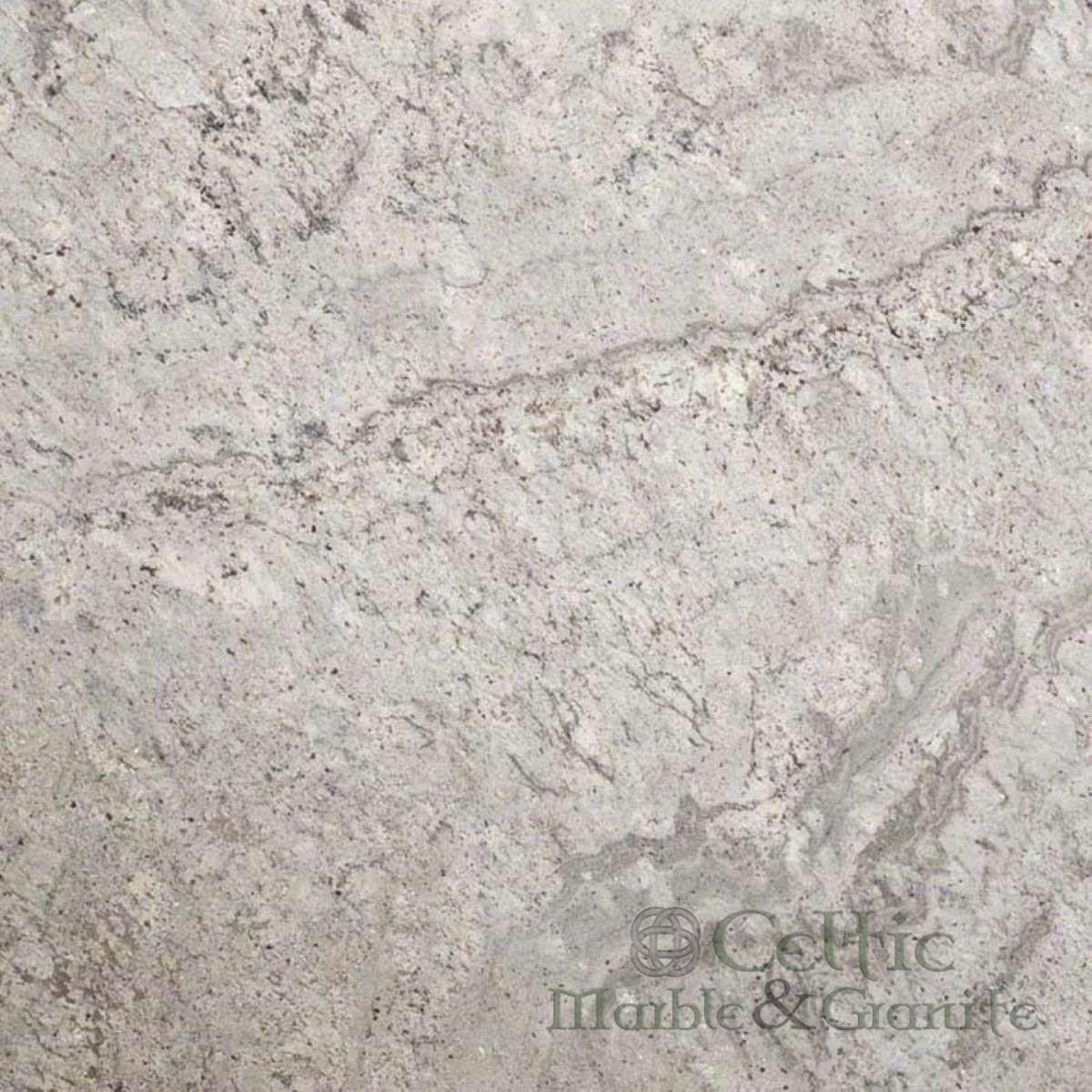 white-supreme-granite_1