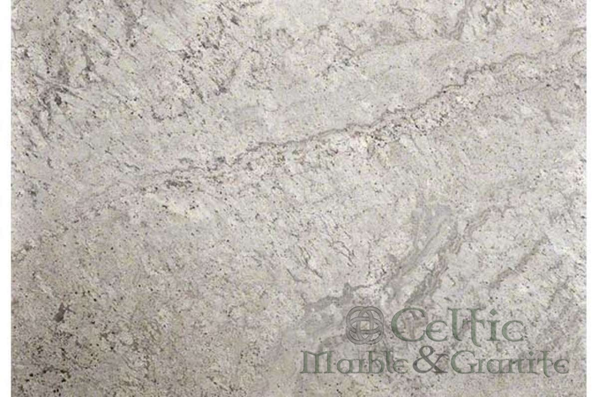 white-supreme-granite_2