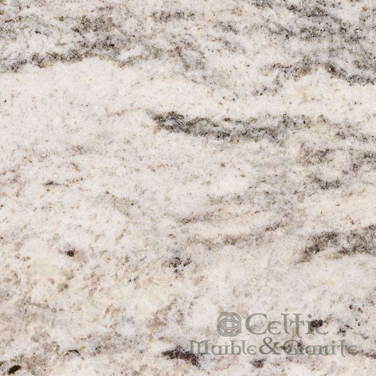 white-valley-granite_1