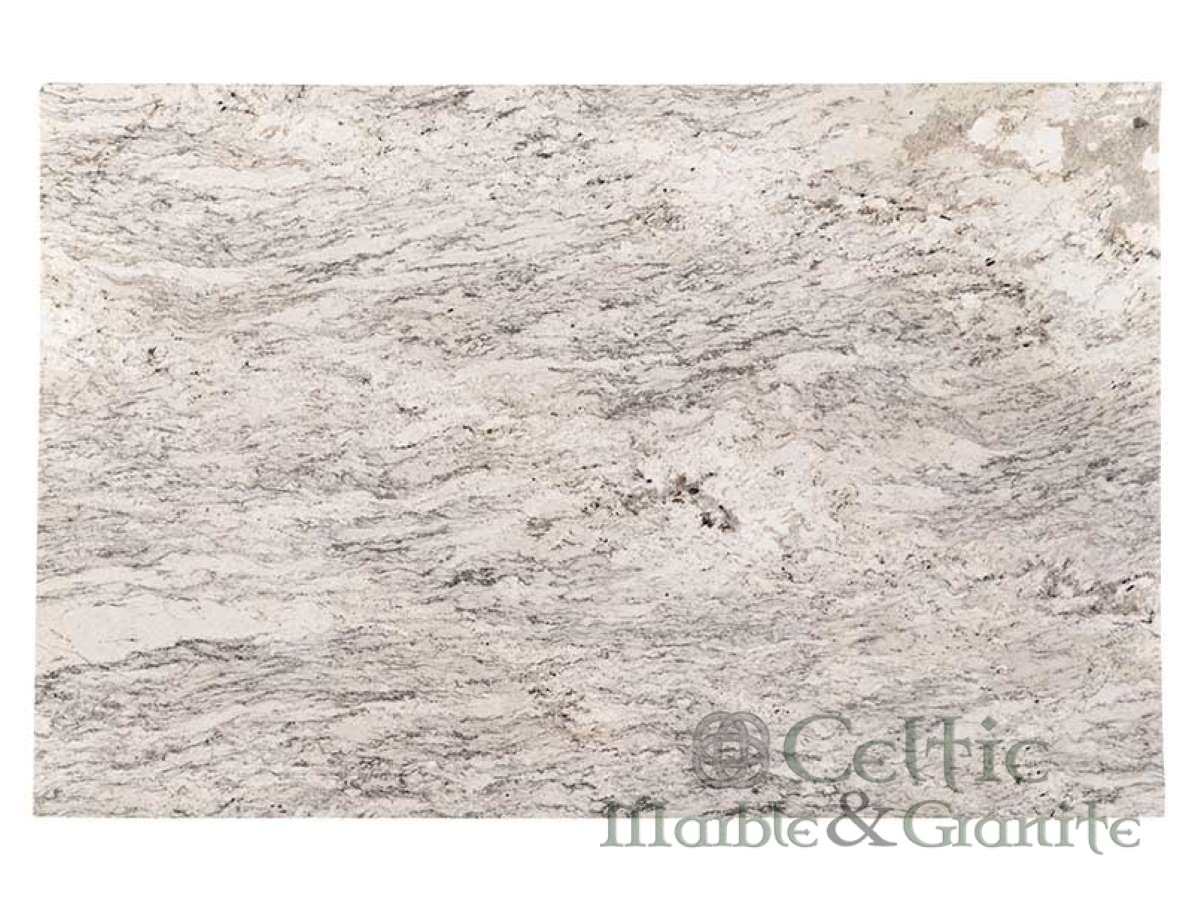 white-valley-granite_3